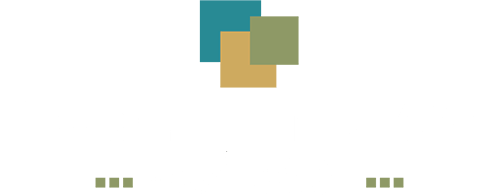Nicole Hindman Real Estate Logo
