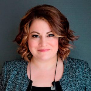 Nicole Hindman, Royal LePage Nanaimo Realty