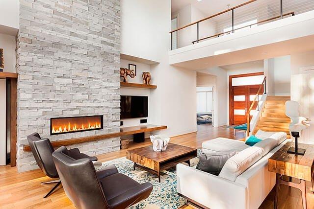 Nanaimo Condos for Sale | Modern Interior
