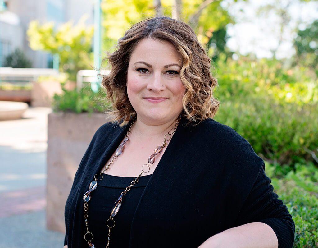 Nicole Hindman, Royal LePage Nanaimo Realty | Downtown Nanaimo