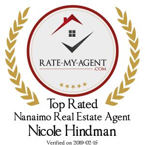 Top Rated Nanaimo Real Estate Agent